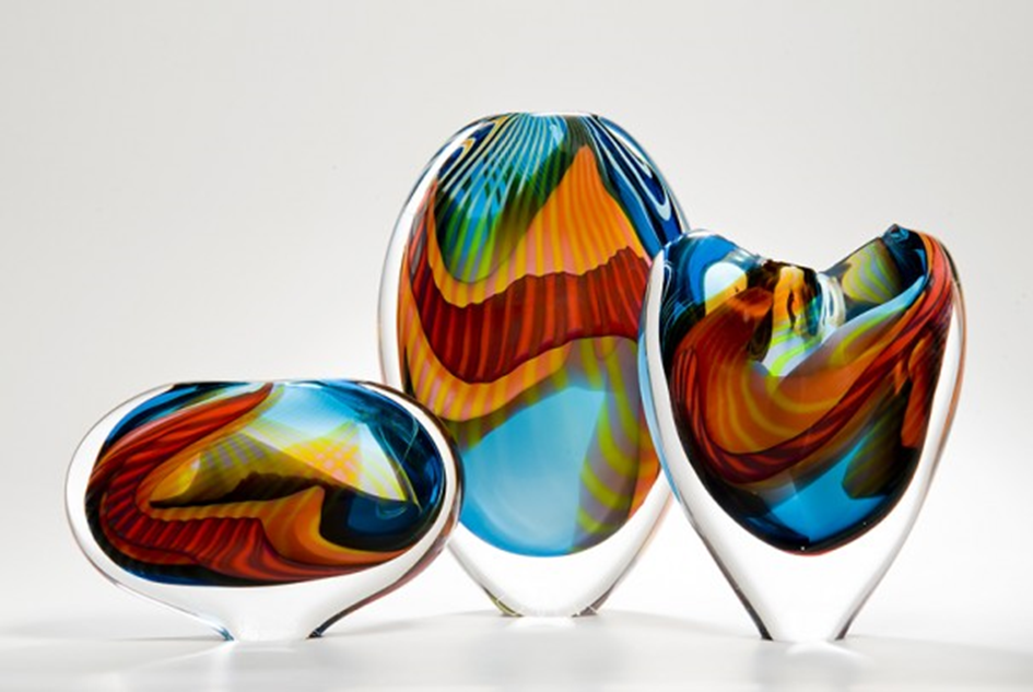 London Glassblowing Gallery