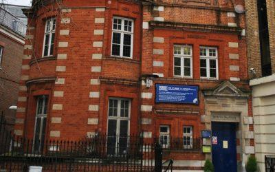 London Region Summer School