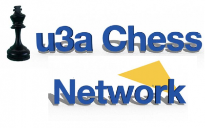 National chess network