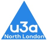 North London University of the Third Age